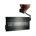Chargeur Rapide Caigiees 2500W