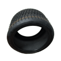 Tire 2500W Caigiees